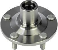 Rear Wheel Hub 930-001