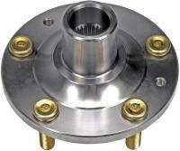Rear Wheel Hub 930-015