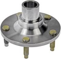 Rear Wheel Hub 930-108