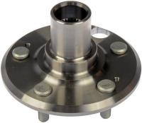 Rear Wheel Hub 930-416