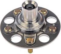 Rear Wheel Hub 930-462