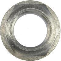 Rear Wheel Hub 930-463