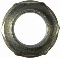 Rear Wheel Hub 930-465