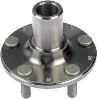 https://partsavatar.ca/thumbnails/rear-wheel-hub-dorman-oe-solutions-930502-pa3.jpg
