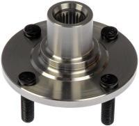 Rear Wheel Hub 930-550