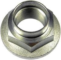 Rear Wheel Hub 930-551