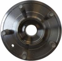 Rear Wheel Hub HUB182