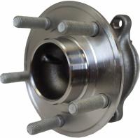 Rear Wheel Hub HUB246