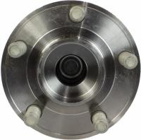 Rear Wheel Hub HUB420