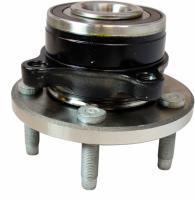 Rear Wheel Hub HUB87