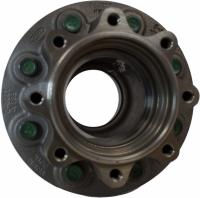 Rear Wheel Hub HUB94