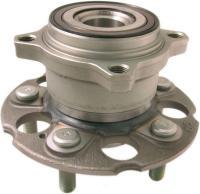 Rear Wheel Hub SPK550