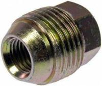Rear Wheel Nut 611-109.1