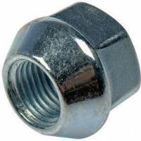 Rear Wheel Nut 611-110.1