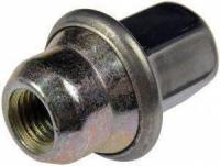 Rear Wheel Nut 611-181.1