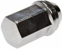 Rear Wheel Nut 611-236