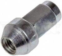 Rear Wheel Nut (Pack of 10) 611-288