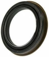 Rear Wheel Seal 710568
