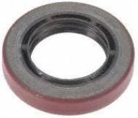 Rear Wheel Seal 8660S