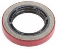 Rear Wheel Seal 8835S