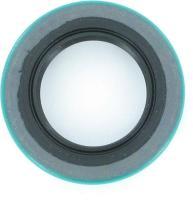 Rear Wheel Seal 13992