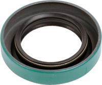 Rear Wheel Seal 16404
