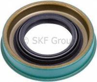 Rear Wheel Seal 17005