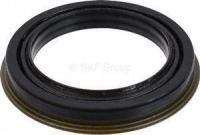Rear Wheel Seal 28635