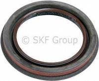 https://partsavatar.ca/thumbnails/rear-wheel-seal-skf-28754-pa2.jpg