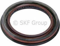 https://partsavatar.ca/thumbnails/rear-wheel-seal-skf-34928-pa2.jpg