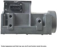 Remanufactured Air Flow Meter