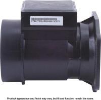 Remanufactured Air Mass Sensor 74-10034