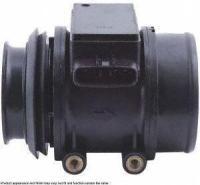 Remanufactured Air Mass Sensor 74-10038