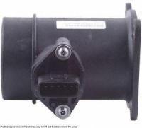 Remanufactured Air Mass Sensor 74-10048