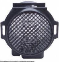 Remanufactured Air Mass Sensor 74-10054