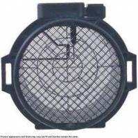 Remanufactured Air Mass Sensor 74-10055