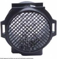 Remanufactured Air Mass Sensor 74-10056