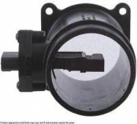 Remanufactured Air Mass Sensor 74-10074