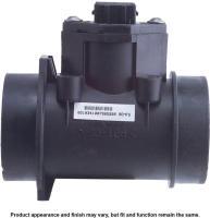 Remanufactured Air Mass Sensor 74-10079
