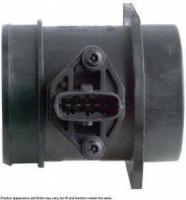 Remanufactured Air Mass Sensor 74-10090