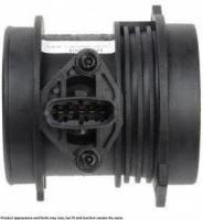 Remanufactured Air Mass Sensor 74-10092