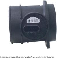 Remanufactured Air Mass Sensor 74-10113