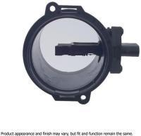 Remanufactured Air Mass Sensor 74-10129
