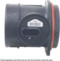 Remanufactured Air Mass Sensor 74-10140