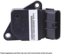 Remanufactured Air Mass Sensor 74-50010
