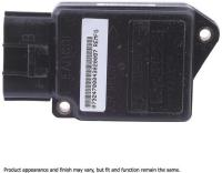 Remanufactured Air Mass Sensor