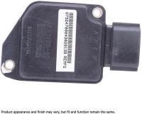 Remanufactured Air Mass Sensor 74-50014