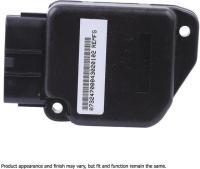 Remanufactured Air Mass Sensor 74-50021