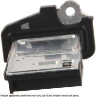 Remanufactured Air Mass Sensor 74-50054