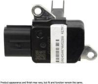Remanufactured Air Mass Sensor 74-50070